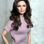 vs 1.0 Jaclyn Smith (a Basic Barbie)
