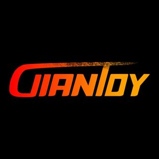 https://giantoy.com