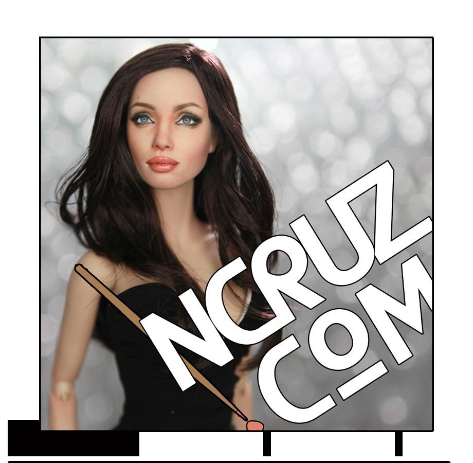 http://ncruz.com