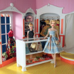Boutique Barbie Shoppe_20747962492_o