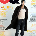 GQ; THE SUPER ISSUE_16512280239_o
