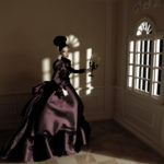 Haunted Beauty Mistress of the Manor™ Barbie® Doll_16563695596_o