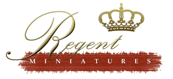 http://regentminiatures.com