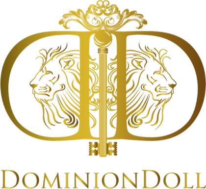 https://dominiondoll.com